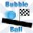 泡泡球 1.0 官方版