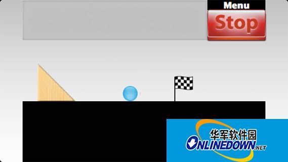泡泡球 1.0 官方版-第2张图片-cc下载站