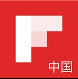 FlipBoard v3.4.4.1