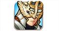 魔法门之英雄交锋:Might & Magic Clash of Heroes 1.2