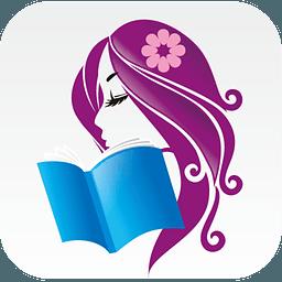 潇湘书院app v3.70
