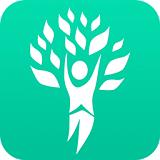 学生圈app v4.1.0