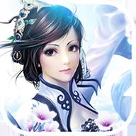 苍之物语 1.7.0 官方版