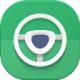 驾驶模式app v4.8.7