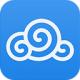 腾讯微云app 6.7.9