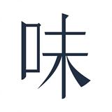 因味app 1.9.0