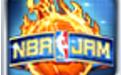 NBA嘉年华:NBA JAM 02.00.41