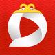 超级视频 v1.4.1