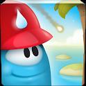 超级救火队2:Sprinkle Islands 1.1.2