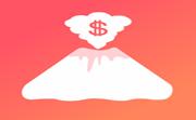 火山头条 1.0.0