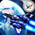 闪电战机 1.1