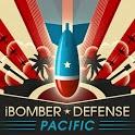 太平洋轰炸机防御战 1.1.0