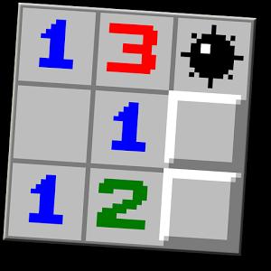 经典扫雷:Minesweeper Classic 1.3.1