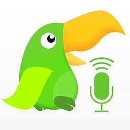 英语趣配音 5.34 手机版