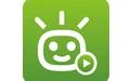 泰捷视频 4.1.8.1 官方版