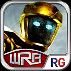 铁甲钢拳之世界机器人拳击赛 27.27.752