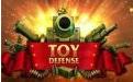 玩具塔防2:ToyDefense 2 2.11.1