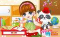 儿童游戏学画画 V1.2.8官方版
