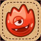 怪兽克星:Monster Busters 1.2.78