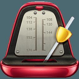 真正节拍器免费 1.5.3 官方版
