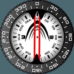 北斗导航 1.0.10