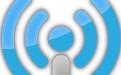 无线网络管理专家(WiFi Manager) 4.1.5-178