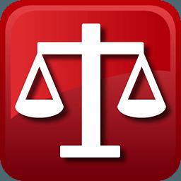 法宣在线 2.5.4