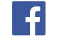 FaceBook 84.0.0.20.70 安卓版