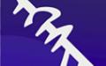 ehshig 4.6.1 官方版