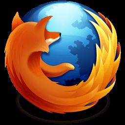 火狐浏览器 Firefox 53.0