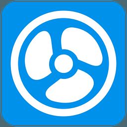 降温大师 3.3.06 官方版