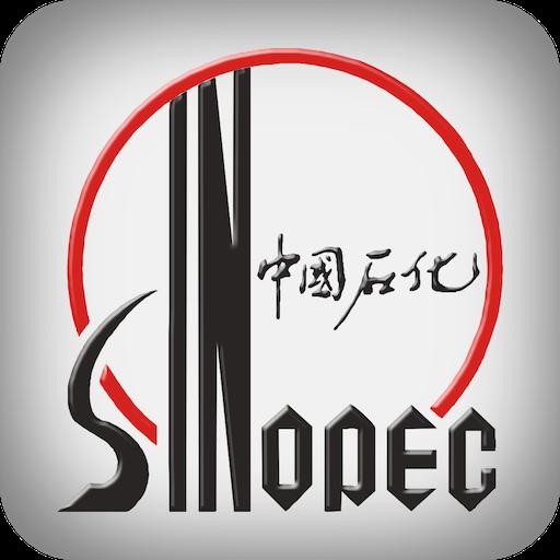 加油广东 2.1.7 官方版