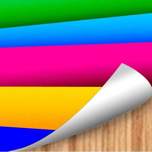 爱壁纸HD 4.3.9