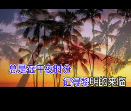 VPlayer全能视频播放器 3.2.6 官方版-第6张图片-cc下载站