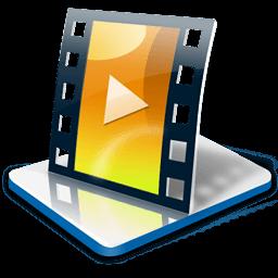 开迅视频 5.1.24 官方版