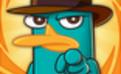 鸭嘴兽泰瑞在哪里:Where\'s My Perry 1.5.0