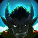别惹恶魔:Leave Devil Alone HD 3.0.4