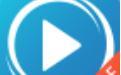 网极SWF播放器 1.4.2 官方版