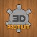 3D扫雷:Minesweeper 3D-Premium 4.1.3f