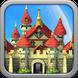 奇迹之城:Miracle City 2.1.2