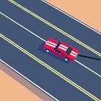 迷你赛车 1.0