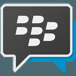 BBM 3.2.5.12 官方版