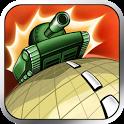 涂鸦战争:Draw Wars 1.0汉化版