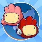 涂鸦冒险家:无限:Scribblenauts Unlimited 1.02