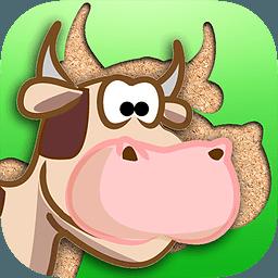 农场动物游戏 1.0.2