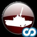 大战略:Drisk 2.1.1