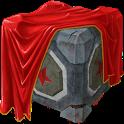 Portalizer传送门 1.1.6