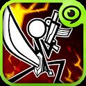 卡通战争:剑灵(Cartoon Wars: Blade) 1.0.8