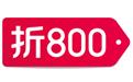 折800 4.44.0