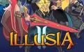 艾露西亚:ILLUSIA 1.0.2